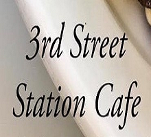 Third Street Station