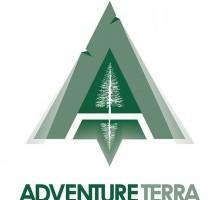Adventure Terra