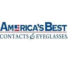 America's Best Contacts and Eye Glasses