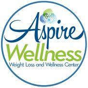 Aspire Wellness