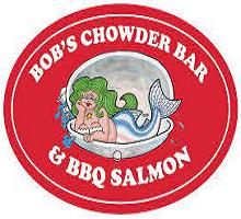 Bob's Chowder