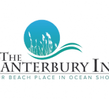 Canterbury Inn at Ocean Shores