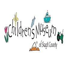 Children's Museum of Skagit County