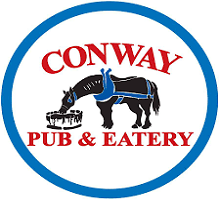 Conway Pub & Eatery