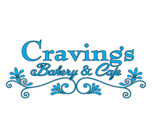 Cravings Bakery & Café