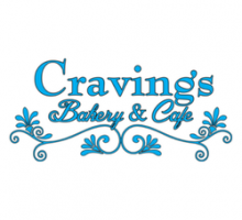 Cravings Bakery & Café
