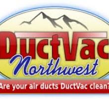DuctVac NW