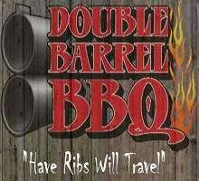 Double Barrel BBQ