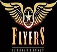 Flyers Restaurant & Brewhouse