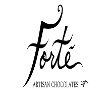 Forte Chocolates