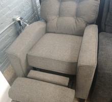 Griffith Furniture & Mattress