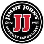 Jimmy John's- ANACORTES