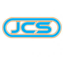 Johnston Contracting Services
