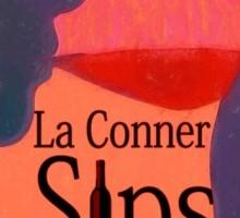 La Conner Sips