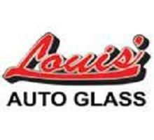 Louis Auto Glass