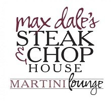 Max Dale's Steak & Chop House