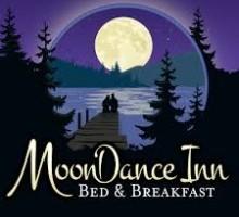 Moon Dance Inn Bed & Breakfast