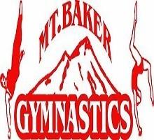 Mount Baker Gymnastics