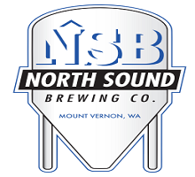 North Sound Brewing Co.