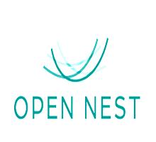Open Nest Rentals