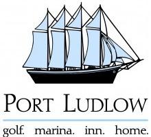Port Ludlow Inn & Golf
