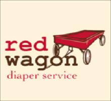 Red Wagon Diaper Service
