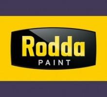Rodda Paint