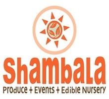 Shambala Bakery & Bistro