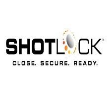 Shotlock
