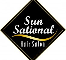 SunSational Hair & More