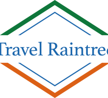 Travel Roundtree- Sandcastle Resort