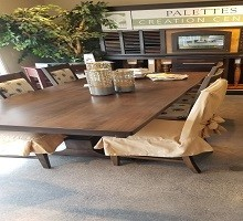 Tracy's Furniture