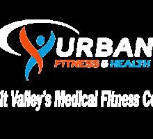 Urban Fitness