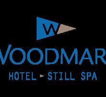 Woodmark Hotel & Spa