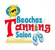 Beaches Tanning