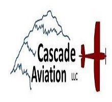 Cascade Aviation