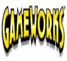 Gameworks (Seattle, WA)