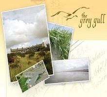 Grey Gull Resorts