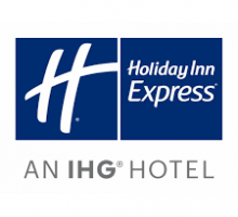 Holiday Inn & Suites in Sequim