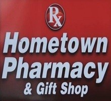 Hometown Pharmacy & Gift Shop
