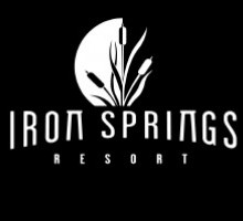 Iron Springs Resort