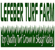Lefeber Turf Farm