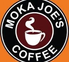 Moka Joe