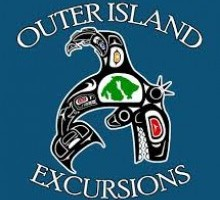 Outer Island Excursions