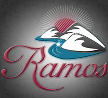 Ramos Chiropractic
