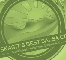 Skagit's Best Salsa