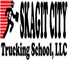 Skagit City Trucking School