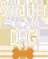 Smarter Than Your Dog