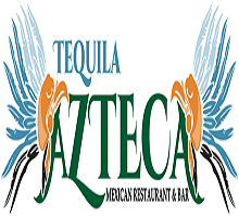 Tequila Azteca Mexican