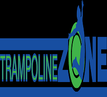 Trampoline Zone